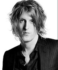 andy-burrows