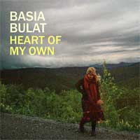 basia-heart-own