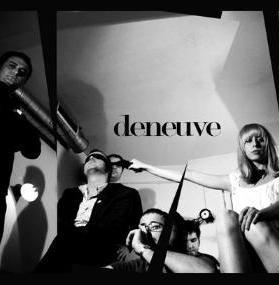 deneuve_2