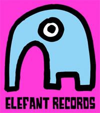 elefant-rec