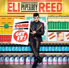 eli-paperboy-reed