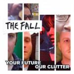 fall-future