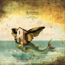 jubilee_aplace