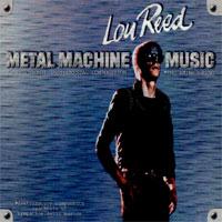 lou-reed-metal