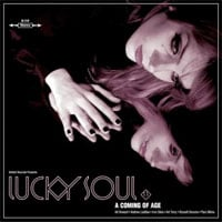 lucky-soul-coming