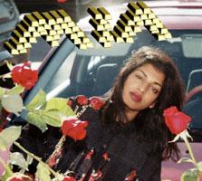 mia-flores