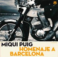 miqui-puig-bcn