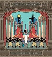 Noticias y Lanzamientos Musicales Planetas-opera-egipcia