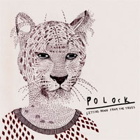 polock-getting
