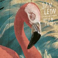 san-leon-bits