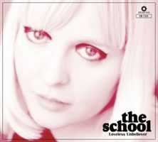 the-school-loveless