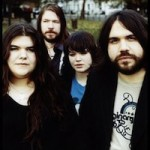 the_magic_numbers