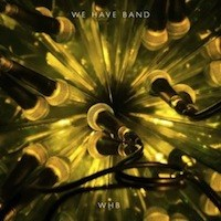 we have band / whb