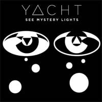 yacht-see