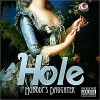 Hole_Nobody's_Daughter