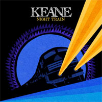 keane-night-train