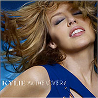 kylie-lovers