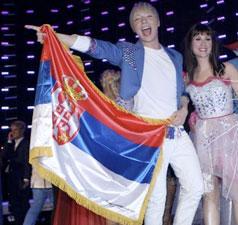 serbia-eurovision