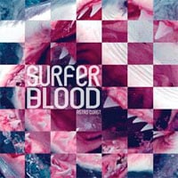 surfer-blood