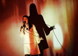 broadcast-concierto