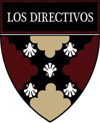 directivos