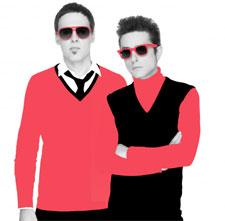 pinker-tones
