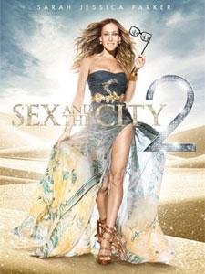 sex-city-2
