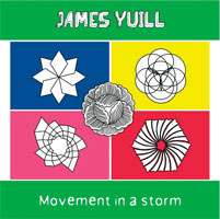 yuill-movement