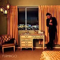 200px-Flamingo_cover