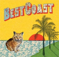 best-coast-crazy