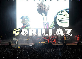 gorillaz-fib