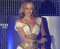 kylie minogue orgullo gay madrid