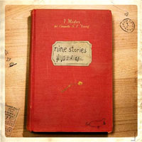 nine_stories