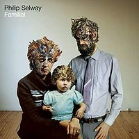 philip-selway
