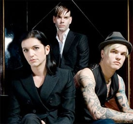 placebo-low