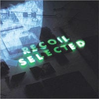 recoil-selected