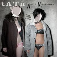 tatu-waste