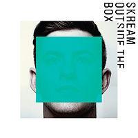 200px-Skream-outside-the-box
