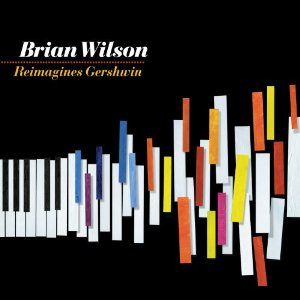 Brian-Wilson-Reimagines-Gershwin6