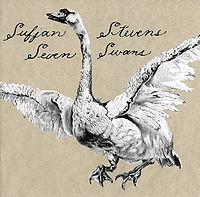 Seven_Swans