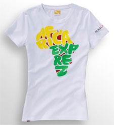 africa-camiseta