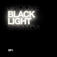 groove-armada-black-light