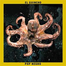 guincho-pulpo-pop