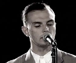 hurts-kylie