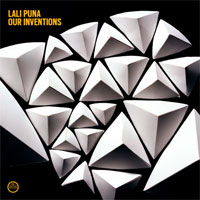 lali-inventions
