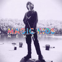 magic-kids-memphis