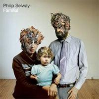philip-familial