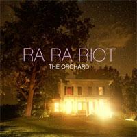 ra-ra-riot-orchad