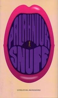 snuff-chuck-palahniuk-L-1