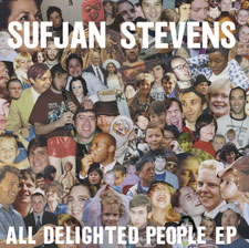 sufjan-edlighted